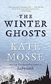 The Winter Ghosts de Kate Mosse