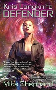 Defender (Kris Longknife, #11) (Ebook) de…