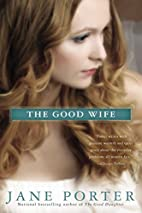 The Good Wife (A Brennan Sisters Novel) by…