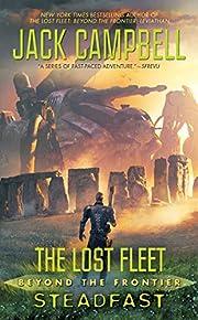 The Lost Fleet: Beyond the Frontier:…