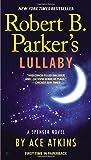 Lullaby / Ace Atkins