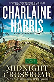 Midnight Crossroad (Midnight, Texas) de…