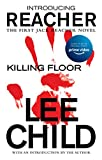 Jack Reacher (1997) (Book Series)