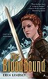 The Bloodbound (Bloodbound)