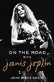 On the road with Janis Joplin / John Byrne Cooke