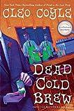 Dead Cold Brew (A Coffeehouse Mystery) av…