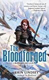 The Bloodforged (Bloodbound)