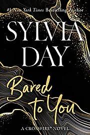 Bared to You (Crossfire, #1) por Sylvia Day