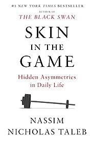 Skin in the Game: Hidden Asymmetries in…