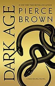 Dark age af Pierce Brown