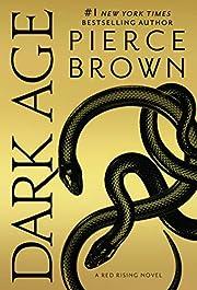 Dark Age (Red Rising Series) av Pierce Brown