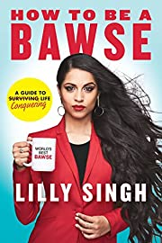How to Be a Bawse: A Guide to Conquering…