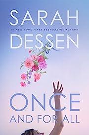 Once and for All af Sarah Dessen
