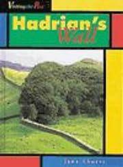 Hadrian's Wall de Jane Shuter