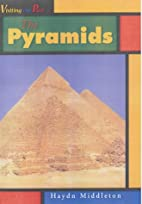 Visiting the Past: The Pyramids by Haydn…