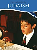Stories from Judaism (Stories from Faiths)…
