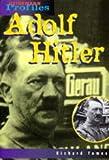 Adolf Hitler / Richard Tames