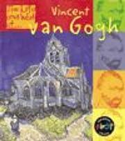 Life and Work of Van Gogh av Sean Connolly