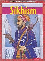 Sikhism af Sue Penney