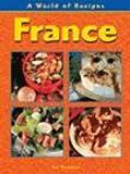 France / Sue Townsend