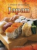 Japan / Julie McCulloch