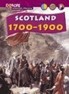 Scotland 1700-1900