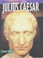 Julius Caesar (Historical Biographies) von…
