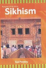 Sikhism door Sue Penney