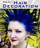 Hair Decoration por Paul Dowswell
