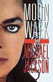Moonwalk by Jackson, Michael ( Author ) ON…