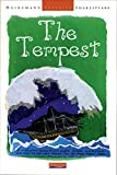 The tempest / William Shakespeare ; edited by Martin Butler