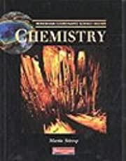 Heinemann Coordinated Science: Higher de…