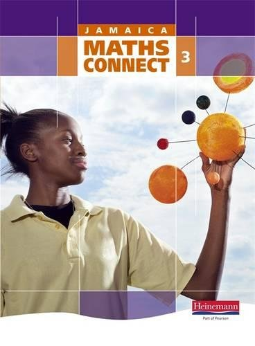 PDF] Maths Connect for Jamaica Grade 3 Pupil Book | Free