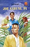 Joe Sabuni, PI / Tish Farrell ; illustrated by Bob Harvey