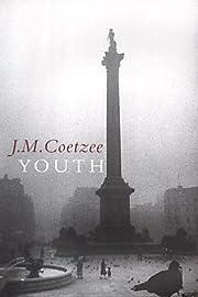 Youth por J. M. Coetzee