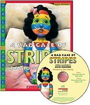 Bad Case Of Stripes - Library Edition de…