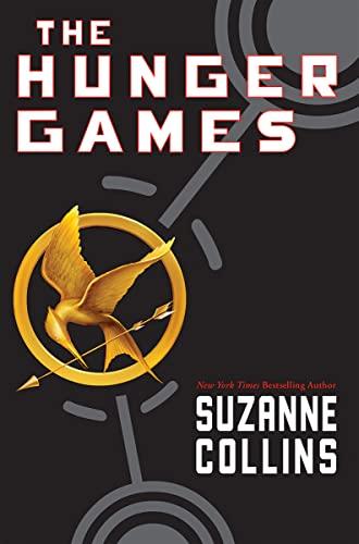 Hunger Games Lexile Find A Book Metametrics Inc