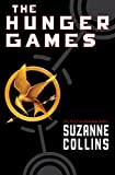 The Hunger Games (2008) (Book) written by Suzanne Collins
