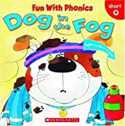 Dog in the Fog (Fun With Phonics) af Sue…