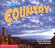 In Our Country (Emergent Reader) (Social…