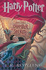 Harry Potter and the Chamber of Secrets de…