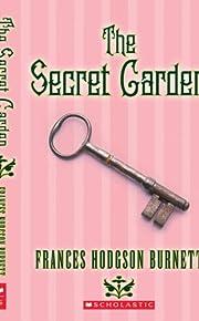 The Secret Garden door Frances Hodgson…