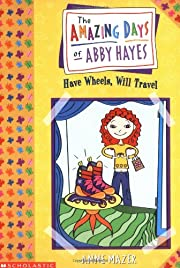 Amazing Days Of Abby Hayes, The #04: Have…