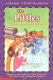 The Littles Go Around the World (LITTLES…