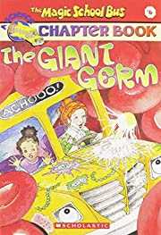 Giant Germ (Rise and Shine) (The Magic…