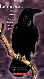 The Raven And Other Poems de Edgar Allan Poe