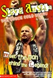 Steve Austin : the stone cold story / by Terry West