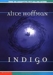Indigo af Alice Hoffman