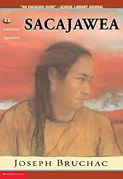 Sacajawea (Lewis & Clark Expedition) –…