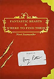 Fantastic Beasts and Where to Find Them av…